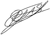 ricardo_assinatura